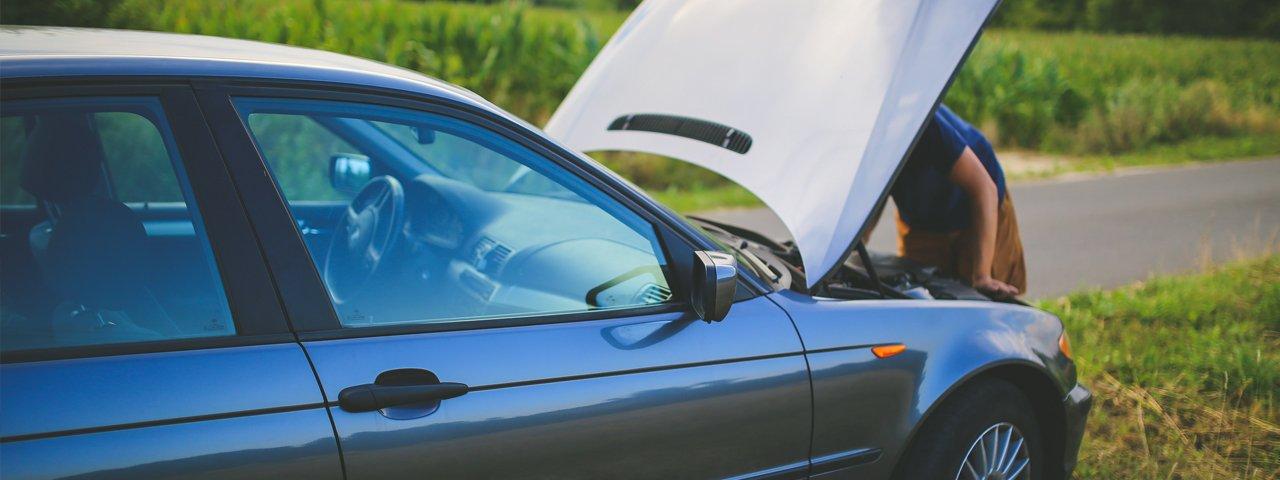 Vehicle Repairs Driffield